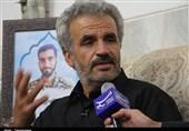 """حال و هوای خانه و خانواده """"شهید محسن حججی"""" بعد از شهادت فرزند بهروایت تصویر"""
