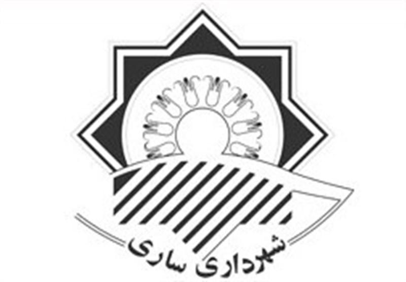 """""""مهدی عبوری"""" گزینه جدی منتخبان شورای پنجم شهر ساری"""