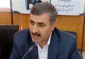 390 کلاس درس جدید به فضاهای آموزشی استان بوشهر افزوده میشود