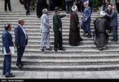 علت غیبت دائمی نمایندههای روحانی در یک شورای مهم کشور
