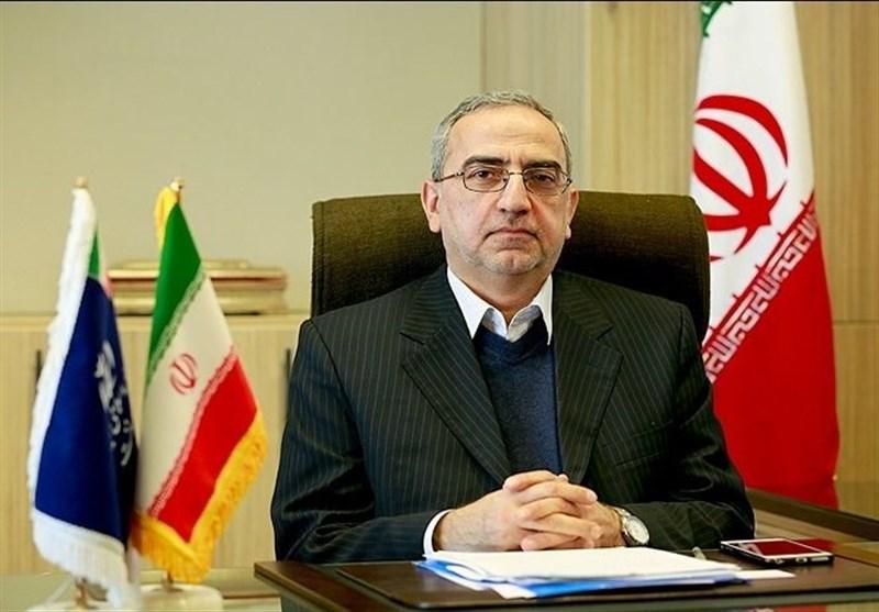 """روز شلوغ """"بیطرف"""" در مجلس/ 5 کمیسیون خواستار حضور وزیر پیشنهادی نیرو شدند"""