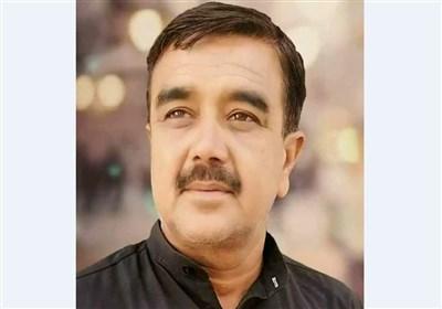 پاکستان میں شیعہ نسل کشی جاری/ تازہ واقعہ میں ایک اور سرکاری ملازم شہید