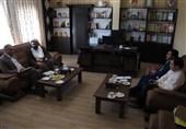 نکوداشت استاد محمدباقر تمدنی در اردبیل برگزار میشود