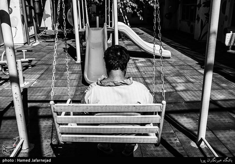 چرا تهرانیها بیشتر دچار اختلال روان میشوند