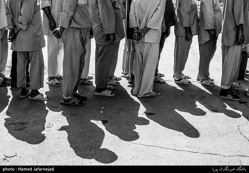 20 عامل بیماری روان در ایران/ اخبار منفی، موبایل و گرانی سه متهم اصلی