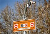 اجرای طرح ترافیک از 15 اردیبهشت/ثبت 100 هزار نفر متقاضی طرح ترافیک در سامانه