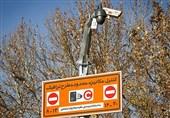 تهرانیها لای منگنه تناقضات مسئولان شهر