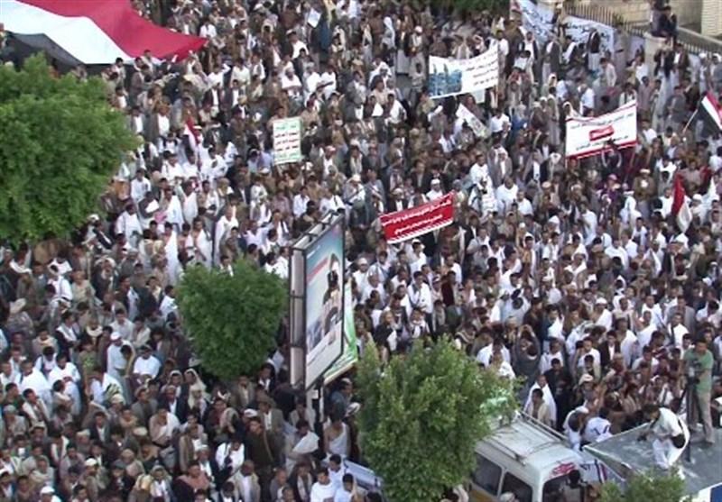یمن/منع حجاج/9
