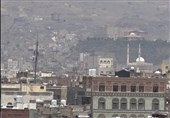 یمن/منع حجاج/11