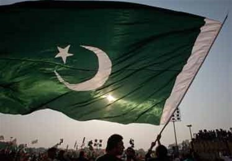 Pakistan Urged to Take Kashmir Issue to International Court