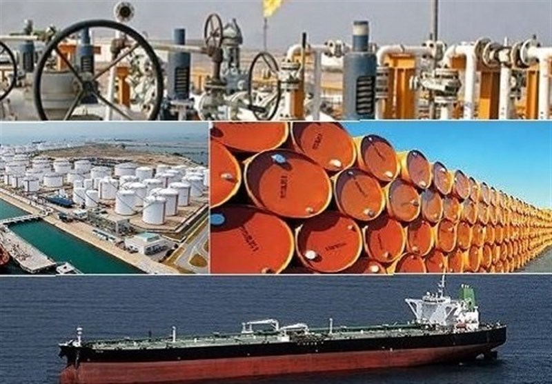 Report: India Seeking to Pay in Rupees for Iranian Oil from Nov