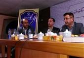 حجم پروندههای کارگری و کارفرمایی در استان مازندران افزایش یافت + فیلم