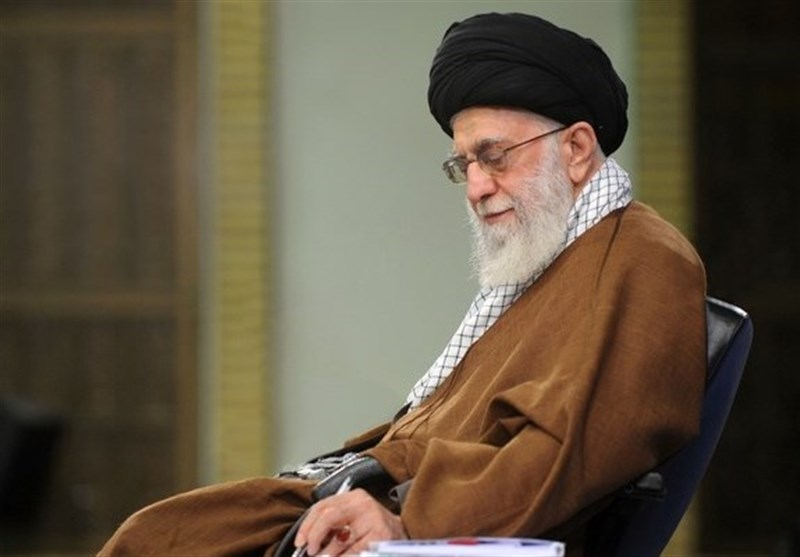 Leader Appoints New Members to Iran's Expediency Council