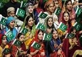 اعلام نتایج اولیه سرشماری در پاکستان و باید و نبایدهای پیش روی دومین کشور پرجمعیت اسلامی
