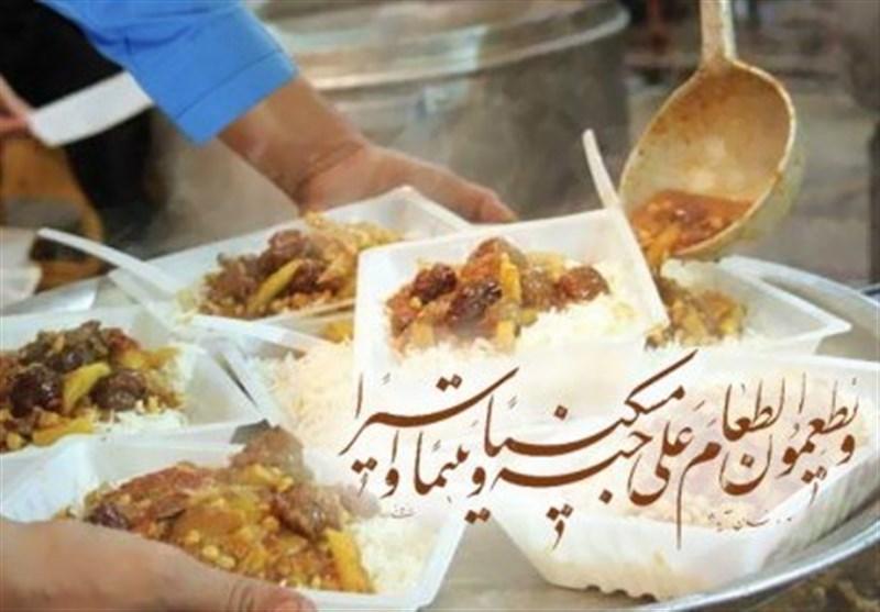 سفرههای «اطعام غدیر» در تمام شهرهای خراسانشمالی برپا میشود