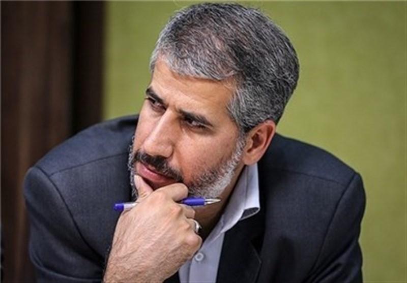 اقتصاد جدیترین مشکل رسانههای استان قزوین است