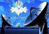 استفاده از ظرفیت هنرمندان اصفهانی در برنامههای صداوسیما؛ اعلام جدیدترین تولیدات سیما