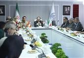 بیش از 200 دانشمند ایرانی جزو محققان یک درصد برتر جهان