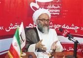 بنیاد مستضعفان در خوزستان برای توسعه زیرساختها کمک کند