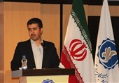 مراسم نکوداشت رئیس بنیاد ملی نخبگان استان اردبیل برگزار میشود