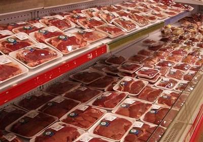 تعرفه واردات گوشت گوساله نصف شد + سند
