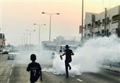 2017 Worst Year for Human Rights in Bahrain: Activist