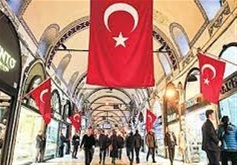 لغو تورهای ترکیه؛ نوشدارو بعد از مرگ سهراب