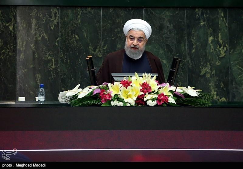 İran İslam Cumhuriyeti Meclisinde 12. Hükumet Güven Oylaması Başladı