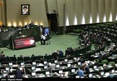 Iran Parliament Begins Discussions on Proposed Cabinet Ministers