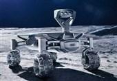 اولین شبکه تلفن همراه در ماه ایجاد میشود/ امکان حضور انسان در ماه تا سال 2024