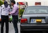 مهلت بخشودگی 2 برابری جرائم رانندگی تا پایان دی ماه تمدید شد