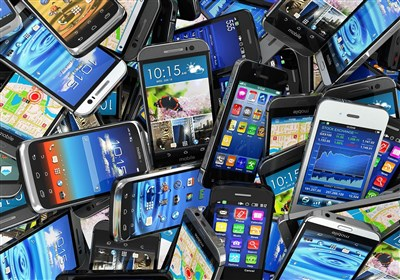 مهلت 2 روزه رجیستری برای دارندگان، فروشندگان و خریداران گوشیهای ال جی