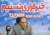 129 میلیارد تومان در استان مرکزی صرف بیمه رایگان بیمهشدگان شد