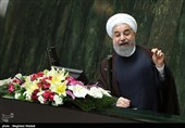 President: Iran Could Swiftly Return to Pre-JCPOA Conditions