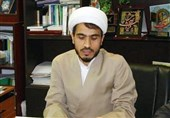 حجتالاسلام مقنی مسئول بنیاد مسابقاتِ اوقاف شد