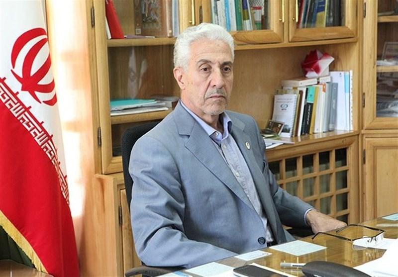 وزیر علوم: ممنوعیت پذیرش دانشجو در مقطع دکتری همیشگی نیست