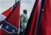 A Majority of Americans Want to Preserve Confederate Monuments: Poll