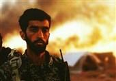 سوریه/ گزارش شهیدحججی/6
