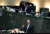 جهانگیری در جلسه غیرعلنی مجلس: دستور رهبر انقلاب به دستگاهها درباره تنظیم بازار ارز