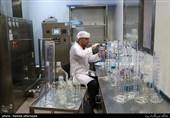 2 کارخانه تولید نانودارو در زنجان احداث میشود