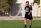 برانکو: بازیکنان لیگ بهترینهای ایران در بازی با مراکش بودند/ درباره سروش رفیعی باید منتظر باشیم