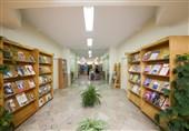 15 کتابخانه در لرستان احداث میشود