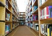 6 باب کتابخانه روستایی توسط انجمن خیران کتابخانهساز در همدان احداث شد