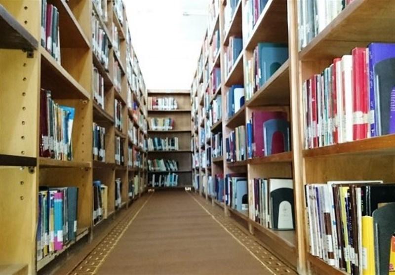 15 میلیارد ریال به تجهیز کتابخانههای اردبیل اختصاص یافت