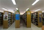 کمبود 4 میلیون نسخهای کتاب در کتابخانههای عمومی استان گیلان
