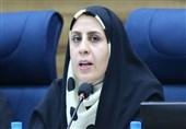 """زنان سرپرست خانوار خراسان شمالی تحت حمایت طرح """"تابآور"""" قرار میگیرند"""