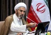 «ایران» به عنوان پیشگام وحدت شناخته شده است