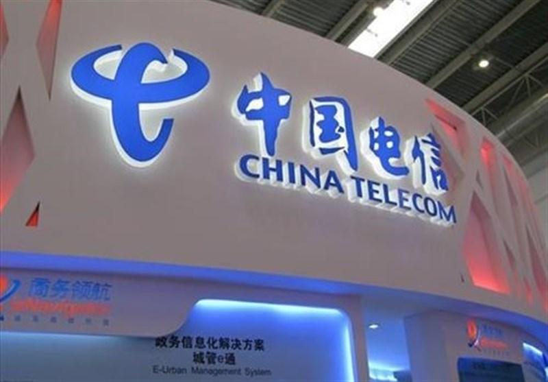 سرحدی تنازعہ؛ چینی ٹیلی کام کمپنی نے دوحہ اور تہران میں بھارتی ملازمین کو فارغ کردیا