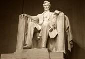 یادبود لینکولن