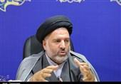 مجلس به شوراها به چشم رقیب نگاه نکند؛ انتقاد از شورای شهر تهران به علت ورود به مسائل سیاسی
